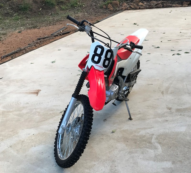 Motorbike-5